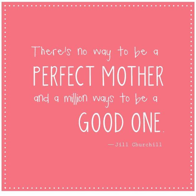 be-a-good-mum