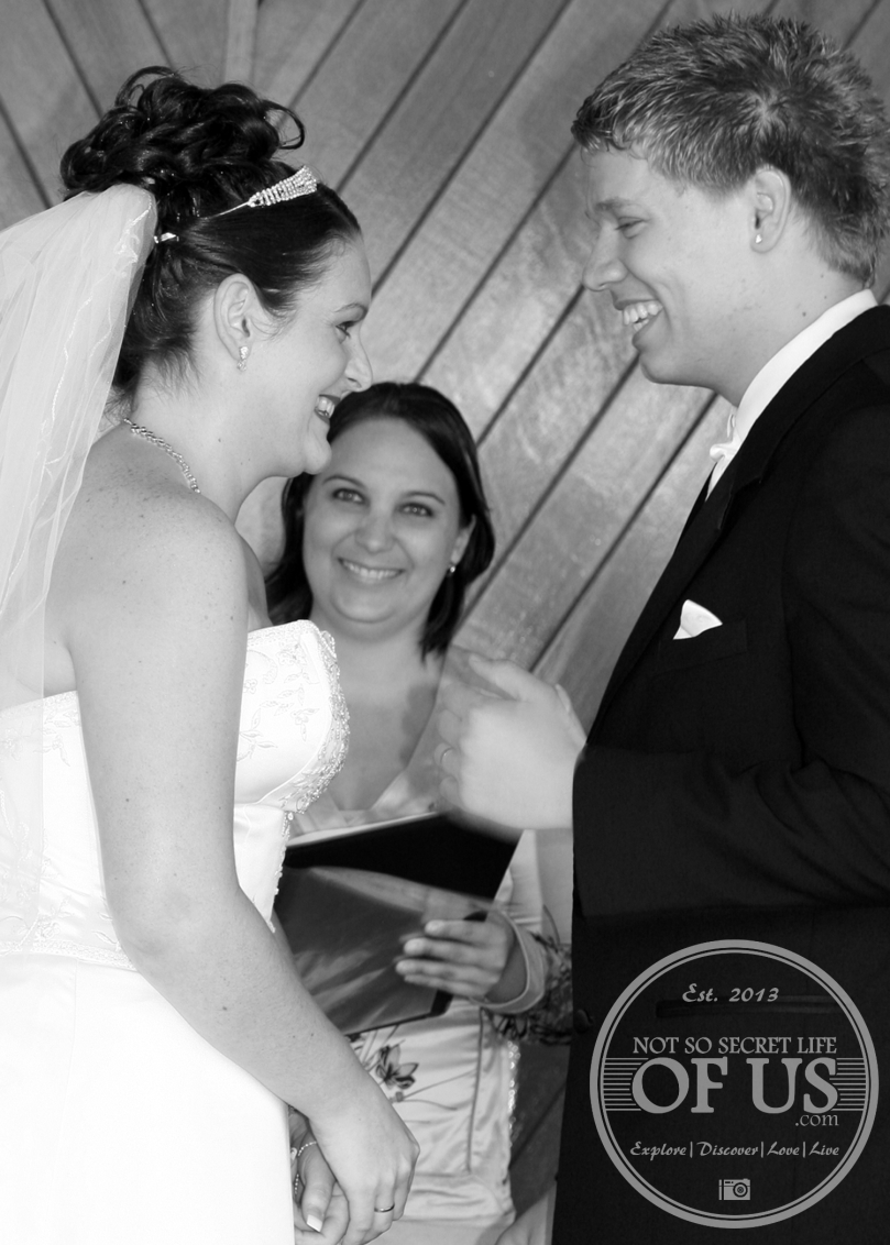 ReneeWeddingFinal_074
