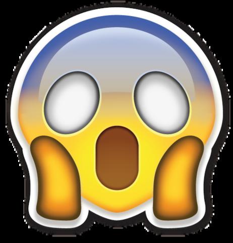 shocked-emoji