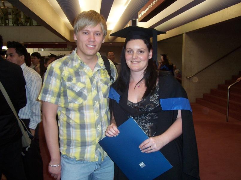 renee-graduation