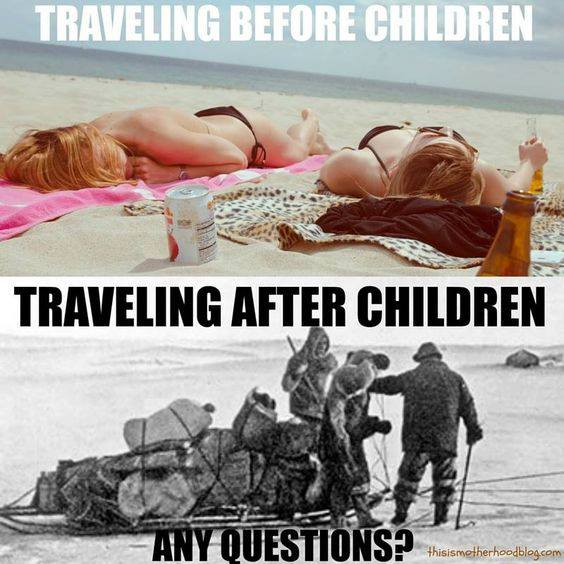 traveling-before-and-after-children-Epic-Parenting-FB