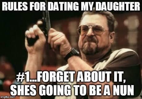 dad daughter dating memes 100 free kuwait dating sites